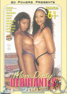 More Dirty Debutantes #61 Porn Movie