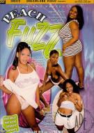 Peach Fuzz Porn Movie