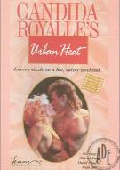 Candida Royalles Urban Heat Porn Movie