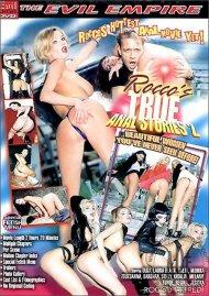 Roccos True Anal Stories 2 Porn Movie