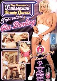 Transsexual Beauty Queens: Superstars 3 Porn Movie