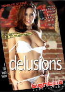 Delusions Porn Movie