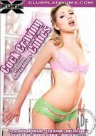 Cock Craving Cuties Porn Video