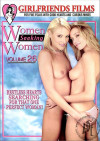 Women Seeking Women Vol. 26 Boxcover
