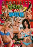 Moms Gone Wild #2 Porn Movie