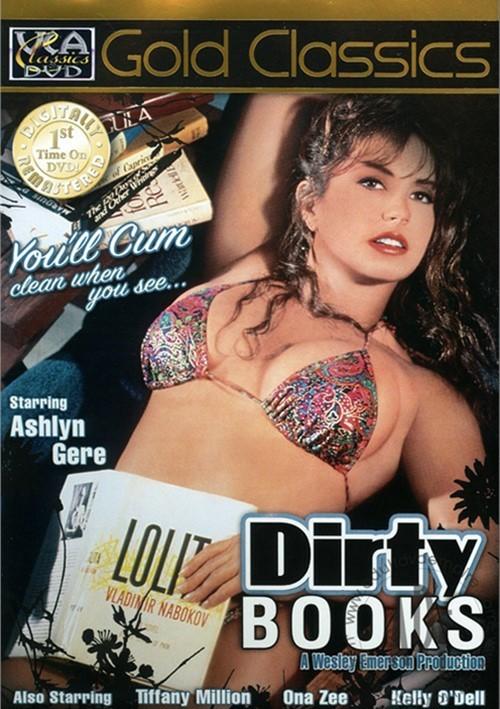 смотреть онлайн порно фильм грязные книжки