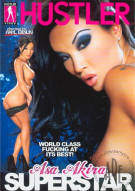 Asa Akira Superstar Porn Movie