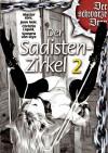 Der Sadisten-Zirkel 2 Boxcover