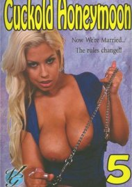 Cuckold Honeymoon 5 Porn Movie