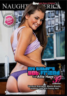 My Sisters Hot Friend Vol. 39 Porn Movie