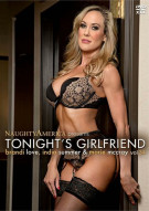 Tonights Girlfriend Vol. 34 Porn Movie