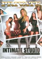 Intimate Studio Porn Movie