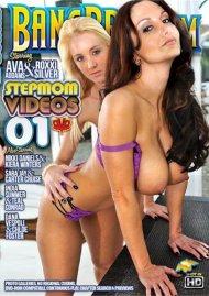 Stepmom Videos Porn Movie