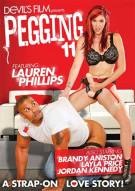 Pegging 11 Porn Video