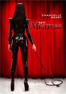 My Mistress Movie