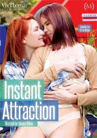 Instant Attraction Movie
