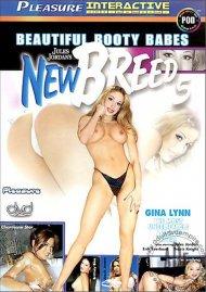 New Breed 5 Movie