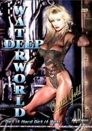 Deep Water World Porn Movie