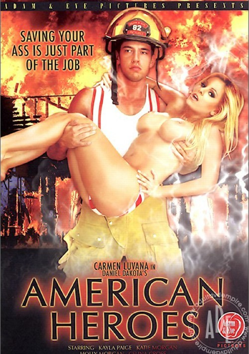 The first porn movie ever-4188