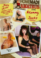 Mommy Sucks Porn Movie