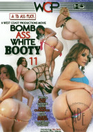 Bomb Ass White Booty 11 Porn Video