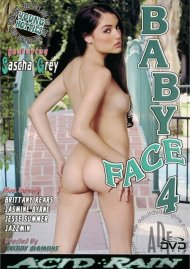 Baby Face 4 Porn Video