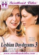 Lesbian Daydreams 3 Porn Movie