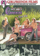 Road Queen 14 Porn Movie