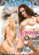 Mommy Diaries Porn Movie