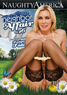 Neighbor Affair Vol. 16 Porn Movie