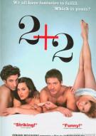 2+2 Movie