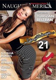 Latin Adultery Vol. 21 Porn Movie