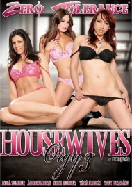 Housewives Orgy 3 Porn Video