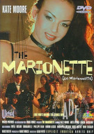 Marionette, The (French) Porn Video