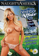 Neighbor Affair Vol. 23 Porn Movie