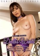Dana's World Porn Video