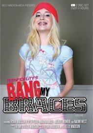 Bang My Braces Movie