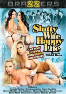 Slutty Wife Happy Life Porn Movie