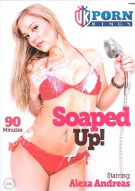 Soaped Up! Porn Movie