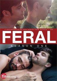 Feral: Season One