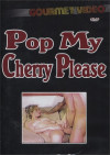 Pop My Cherry Please Boxcover