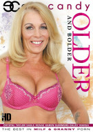 Older And Bolder Porn Movie