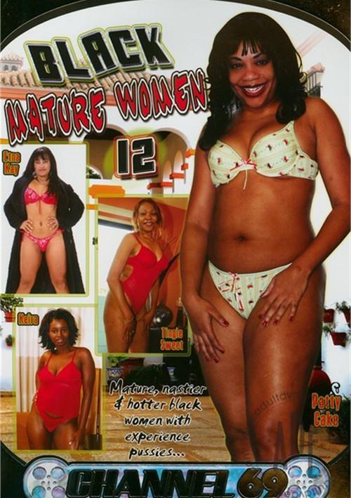 Free full sapphic erotica movies