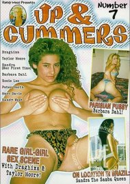 Up and Cummers 7 Porn Movie
