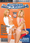 Cougars Crave Young Kittens #5 Boxcover
