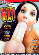 Monster Meat 23 Porn Movie
