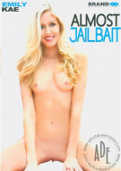 Almost Jailbait Porn Movie
