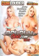 Boldly Girls.com Vol. 1 Porn Movie