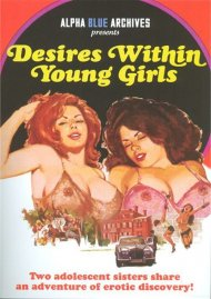 Desires Within Young Girls Movie