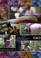 Cheerleader Encounters Vol. 1 Porn Video
